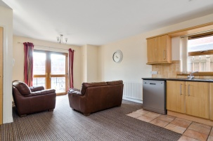 Apt 1 Loughside Court